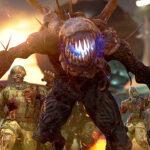Не работает матчмейкинг в Cold War: Zombies