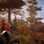 Прохождение квеста «Королева Мая» в Assassin's Creed: Valhalla