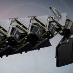Что делает катализатор для усыпляющего симулянта и как его найти в Destiny 2
