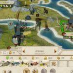 Гайд по строительству города в Total War: ROME REMASTERED