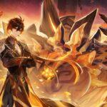 Где найти и как разблокировать босса Аждаха в Genshin Impact
