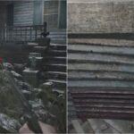 Где найти каждый ремонтный комплект в Resident Evil 7