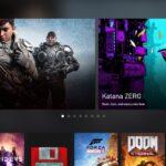 Как играть в бета-версию Xbox Cloud Gaming на PC и iOS