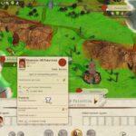Как использовать новых продавцов в Total War: ROME REMASTERED