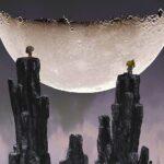 Как открыть новую игру+ в SaGa Frontier Remastered