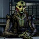 Как получить больше зондов в Mass Effect 2: для чего они нужны