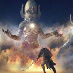 Как получить костюм Анубиса в Assassin's Creed: Origins
