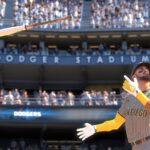 Как разблокировать перки в MLB The Show 21