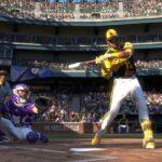 Как создать лучшую команду алмазной династии в MLB The Show 21