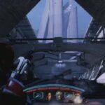 Как спасти Миранду Лоусон в Mass Effect 3