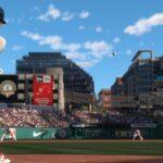 Советы по игре в MLB The Show 21