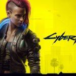 Cyberpunk 2077 — на PC сохранения свыше 8 МБ повреждаются и восстановлению не подлежат