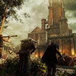 Советы по игре в Hood: Outlaws & Legends: советы, хитрости и стратегии