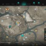 Как собрать броню Кашелора в Assassin's Creed: Valhalla