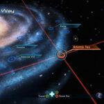 Как найти Лиару в Mass Effect: Legendary Edition