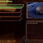 Где найти и поймать космического хомяка в Mass Effect 3