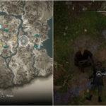 Все тайны Винланда в Assassin's Creed: Valhalla