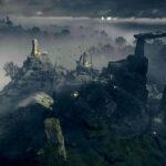 Как найти все проклятые символы в Assassin's Creed: Valhalla: «Гнев Друидов»