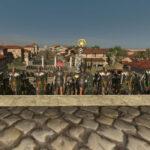 Гайд по мультиплееру в Total War: ROME REMASTERED: советы, хитрости и стратегии