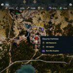 Как быстро повысить уровень в Assassin's Creed: Odyssey