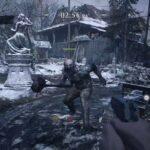 Как разблокировать и играть в режим «Наемники» вResident Evil: Village