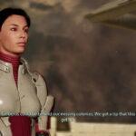 Какое снаряжение оставить и какое продать в Mass Effect