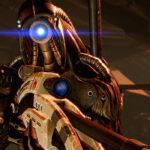 Лучшие прототипы для исследования в Mass Effect 2