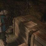 Все артефакты Дублина в Assassin's Creed: Valhalla